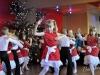 taniec-maluchy-szkola-bailamos-bydgoszcz-wigilie-2013-58
