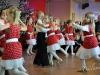 taniec-maluchy-szkola-bailamos-bydgoszcz-wigilie-2013-59