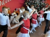 taniec-maluchy-szkola-bailamos-bydgoszcz-wigilie-2013-60