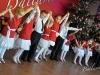 taniec-maluchy-szkola-bailamos-bydgoszcz-wigilie-2013-61