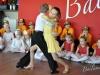 taniec-towarzyski-szkola-bailamos-bydgoszcz-wigilie-2013-15