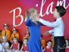 taniec-towarzyski-szkola-bailamos-bydgoszcz-wigilie-2013-16
