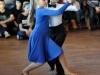 taniec-towarzyski-szkola-bailamos-bydgoszcz-wigilie-2013-17