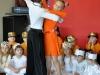 taniec-towarzyski-szkola-bailamos-bydgoszcz-wigilie-2013-19