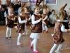 szkola-tanca-bailamos-wigilia-dzieci-002