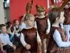 szkola-tanca-bailamos-wigilia-dzieci-010