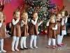 szkola-tanca-bailamos-wigilia-dzieci-014