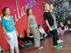 szkola-tanca-bailamos-wigilia-dzieci-016