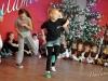 szkola-tanca-bailamos-wigilia-dzieci-017