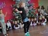 szkola-tanca-bailamos-wigilia-dzieci-018