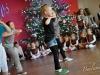 szkola-tanca-bailamos-wigilia-dzieci-019