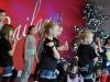 szkola-tanca-bailamos-wigilia-dzieci-022