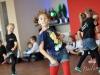 szkola-tanca-bailamos-wigilia-dzieci-029