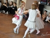 szkola-tanca-bailamos-wigilia-dzieci-038