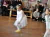 szkola-tanca-bailamos-wigilia-dzieci-039