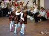 szkola-tanca-bailamos-wigilia-dzieci-15-002