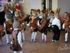 szkola-tanca-bailamos-wigilia-dzieci-15-006