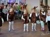 szkola-tanca-bailamos-wigilia-dzieci-15-007