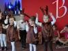 szkola-tanca-bailamos-wigilia-dzieci-15-009