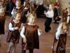 szkola-tanca-bailamos-wigilia-dzieci-15-010