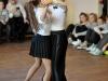 szkola-tanca-bailamos-wigilia-dzieci-15-012