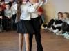 szkola-tanca-bailamos-wigilia-dzieci-15-013