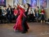szkola-tanca-bailamos-wigilia-dzieci-15-018