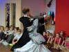 szkola-tanca-bailamos-wigilia-dzieci-15-021