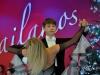 szkola-tanca-bailamos-wigilia-dzieci-15-030