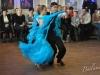 szkola-tanca-bailamos-wigilia-dzieci-15-033