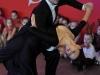 szkola-tanca-bailamos-wigilia-dzieci-15-038