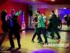 Wigilia w Bailamos - taniec towarzyski dorośli - pokazy 6