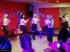 Wigilia w Bailamos - taniec towarzyski dorośli - pokazy 37