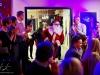 Wigilia w Bailamos - taniec towarzyski dorośli - pokazy 39