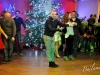 studio-tanca-bailamos-bydgoszcz-wigilia-dorosli-005