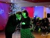 studio-tanca-bailamos-bydgoszcz-wigilia-dorosli-010