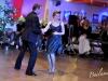 studio-tanca-bailamos-bydgoszcz-wigilia-dorosli-020