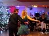 studio-tanca-bailamos-bydgoszcz-wigilia-dorosli-027