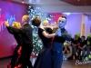 studio-tanca-bailamos-bydgoszcz-wigilia-dorosli-030