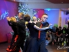 studio-tanca-bailamos-bydgoszcz-wigilia-dorosli-031