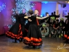 studio-tanca-bailamos-bydgoszcz-wigilia-dorosli-032