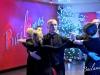 studio-tanca-bailamos-bydgoszcz-wigilia-dorosli-034