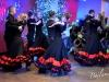 studio-tanca-bailamos-bydgoszcz-wigilia-dorosli-036
