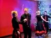 studio-tanca-bailamos-bydgoszcz-wigilia-dorosli-039