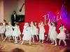Bailamos Wigilia 2012 - Hip Hop, Taniec Towarzyski, Balet, Taniec Estradowy 19