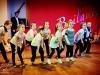 Bailamos Wigilia 2012 - Hip Hop, Taniec Towarzyski, Balet, Taniec Estradowy 24