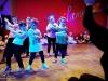 Bailamos Wigilia 2012 - Hip Hop, Taniec Towarzyski, Balet, Taniec Estradowy 25