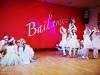 Bailamos Wigilia 2012 - Hip Hop, Taniec Towarzyski, Balet, Taniec Estradowy 32