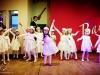 Bailamos Wigilia 2012 - Hip Hop, Taniec Towarzyski, Balet, Taniec Estradowy 34
