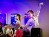 Bailamos Wigilia 2012 - Hip Hop, Taniec Towarzyski, Balet, Taniec Estradowy 40